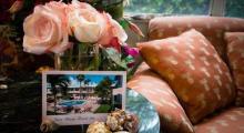 肖沙湾度假旅馆