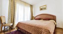 尼瓦公寓酒店