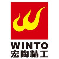 winto 宏陶精工