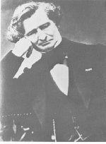 艾克托尔·路易·柏辽兹