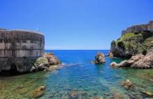 Holiday home Dubrovnik Resticeva