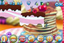 《蚂蚁:拯救的使命》游戏截图