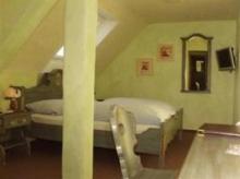 科夫莱尔斯新酒酒店