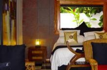 斐济威尔斯利度假酒店
