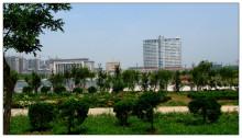博兴县人民公园
