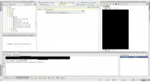 phpStorm 设置数据库步骤二