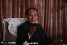 历史转折中的邓小平 剧照