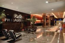 洛伊斯费城酒店