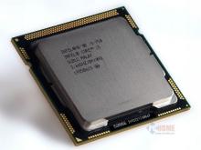 酷睿i5 750