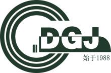 广东省城市公共交通协会logo