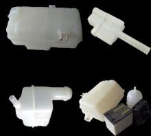 汽车水箱 汽车水箱供货商 供应大中小汽车水箱 大中小汽车高清图片