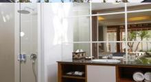 阿斯塔纳彭根贝克套房公寓与别墅酒店