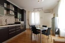 Palazzi Halldis Apartment