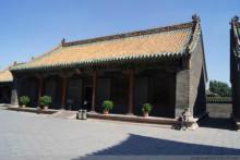 庄妃永福宫