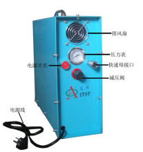 无油空气压缩机|2|21图片