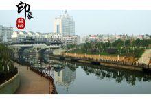 资阳三贤廊桥