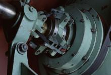 机械齿轮(图2)