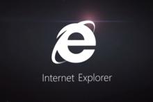 Internet Explorer相关图片