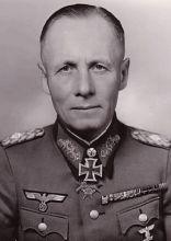 我们的隆美尔下载_这份文件意味着对希特勒最喜欢的隆美尔将军作了死刑判决.
