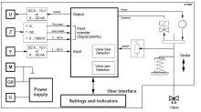 skc62接线 g0 工作电压 ac 24 v 系统零线 (sn) g 工作电压ac 24 v图片