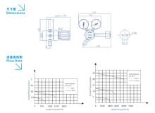 阀体及附件均由316l(高性能不锈钢)整体加工,hastelloy c276 膜片材质图片