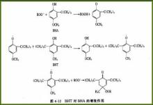 脂类分子式