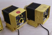 螺杆泵备件 转子 机械密封 万向节组件 气动隔膜泵 verlec(威莱克)图片