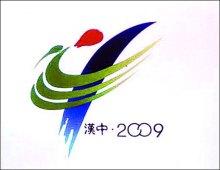 内蒙古兴安盟建盟三十周年徽标,宁夏回族自治区第十届中学生运动会图片