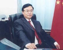 1981年9月考入哈尔滨师范大学中文系图片