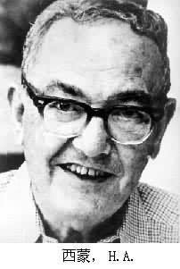 日�zh�c���._ 编辑 美国心理学家,1916年6月15日生于威斯康星.