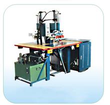 12mhz 整流器rectifier 矽二极体 加压方式way of pressure 气动式图片