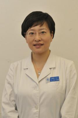 科学避孕 2教育经历编辑 1995年就读于北京大学医学部(原北京医科大学图片