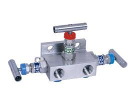 (7)其他特殊用途.如温度调节阀,过流保护紧急切断阀等.图片