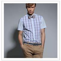 男装有什么国际品牌_21世纪国际顶级时尚品牌:男装