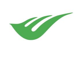 山西省基础教育网