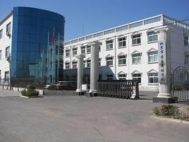 中国传媒大学,中央戏剧学院,北京电影学院,中央民族大学,中国音乐学院图片
