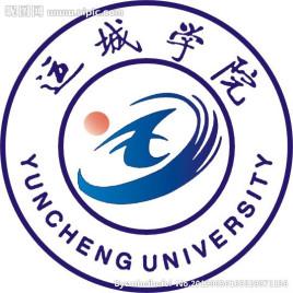 运城学院赵丽_山西运城学院实景拍照卫浴装修设计卫浴效果
