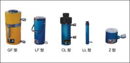 加工难度较大,因而改变了液压缸传统的工艺流程,缸筒和法兰采用一体图片