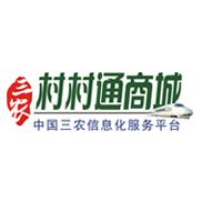 村村通网是广东农村信息直通车工程运营