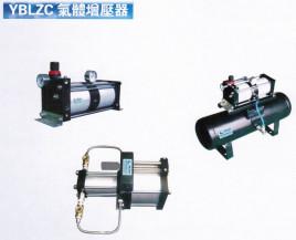 maximator 气动增压泵最高可增压到2100bar 氧气增压到350bar &nbsp图片