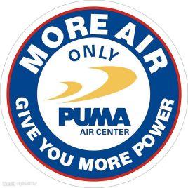 是成立于1969年的专注于研发与制造气动工具与空压机的品牌.图片