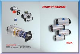 对于低压,超低压或真空工况用球阀,采用板簧加载的阀座密封结构,能图片