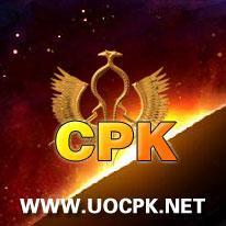 CPK工会