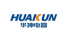 logo logo 标志 设计 矢量 矢量图 素材 图标 268_148图片