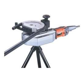 5,调整机床或开空车时应卸下芯杆. 6,液压系统压力不可大于14mpa.图片