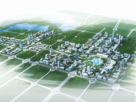 新桥机场服务于现代化滨湖大城市--合肥,以及淮南,六安,巢湖,桐城等合图片