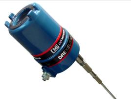 经营品牌 festo 气缸,气管,接头,电磁阀,真空发生器,吸盘,传感器图片