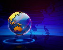 新闻资讯_2010以来,随着资讯发达进步,新闻节目发展愈来愈好.