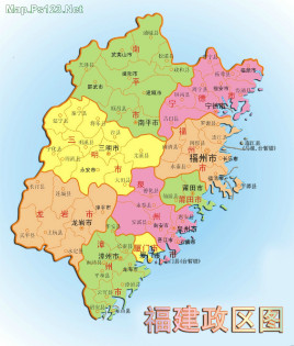 中亚热带是我国亚热带中最宽的一个地带,长江以南与云贵川高原的大