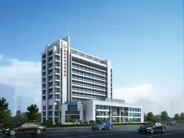 徐州市妇幼保健院图片